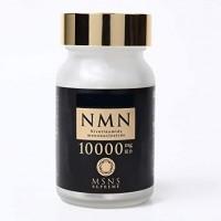 nmn10000_4