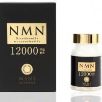 nmn12000_3