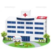 hospital_img